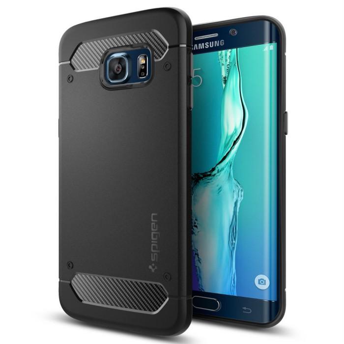 Le-migliori-cover-e-custodie-per-il-Samsung-Galaxy-S6-Edge+-su-Amazon-4