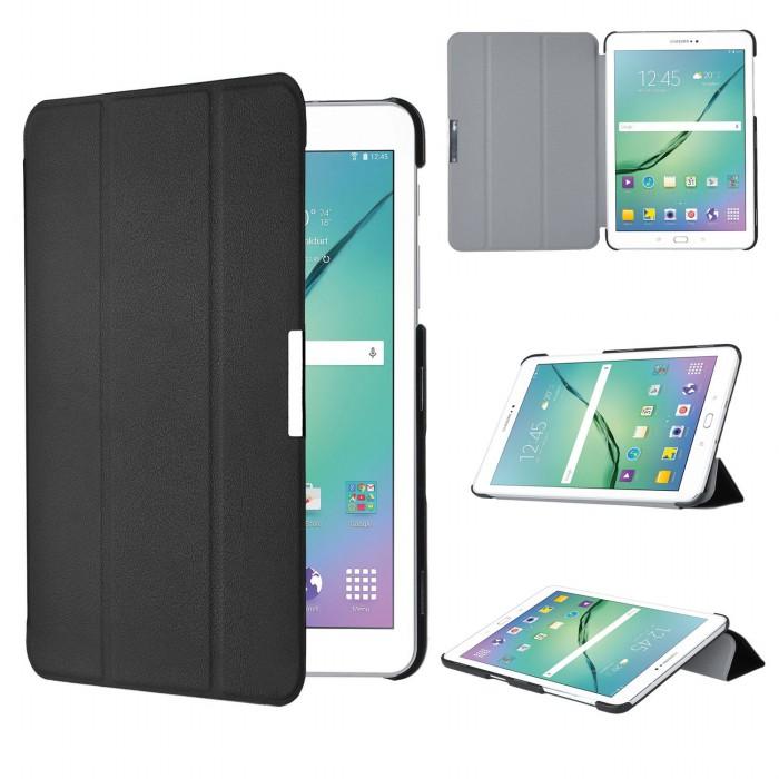 Le-migliori-cover-e-custodie-per-il-Samsung-Galaxy-Tab-S2-8.0-su-Amazon-1
