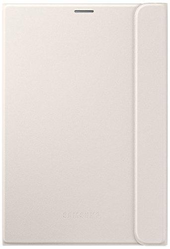 Le-migliori-cover-e-custodie-per-il-Samsung-Galaxy-Tab-S2-8.0-su-Amazon-5