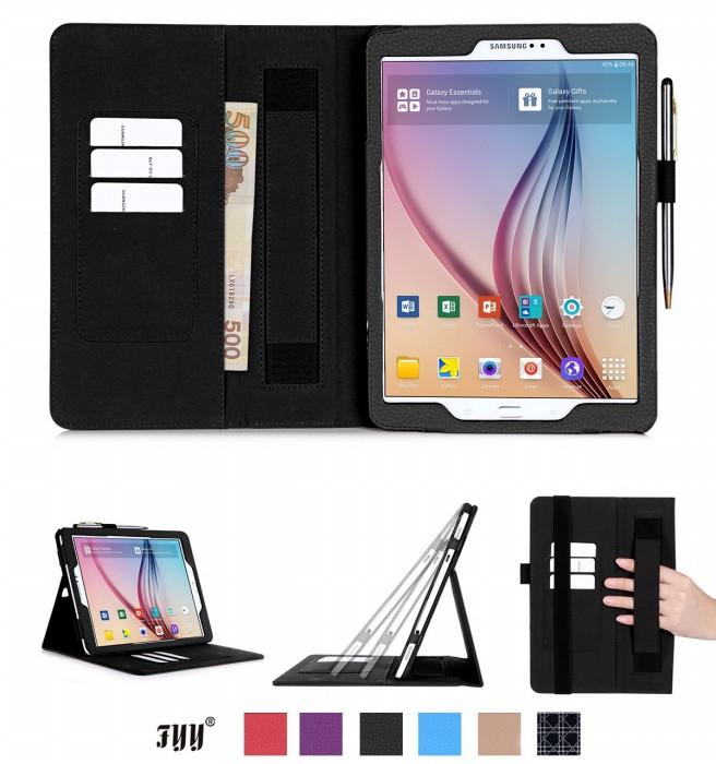 Le-migliori-cover-e-custodie-per-il-Samsung-Galaxy-Tab-S2-9.7-su-Amazon-2