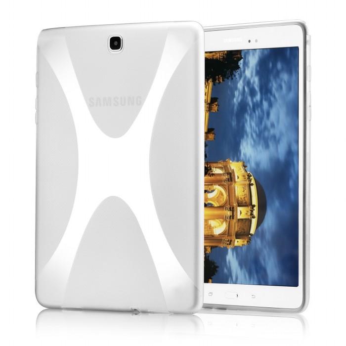 Le-migliori-cover-e-custodie-per-il-Samsung-Galaxy-Tab-S2-9.7-su-Amazon-4