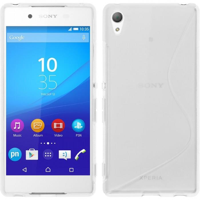 Le-migliori-cover-e-custodie-per-il-Sony-Xperia-Z3+-su-Amazon-1