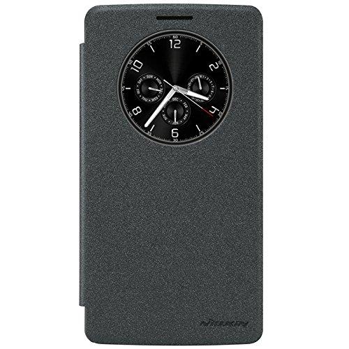 Le-migliori-cover-e-custodie-per-l'LG-G4-Stylus-su-Amazon-1