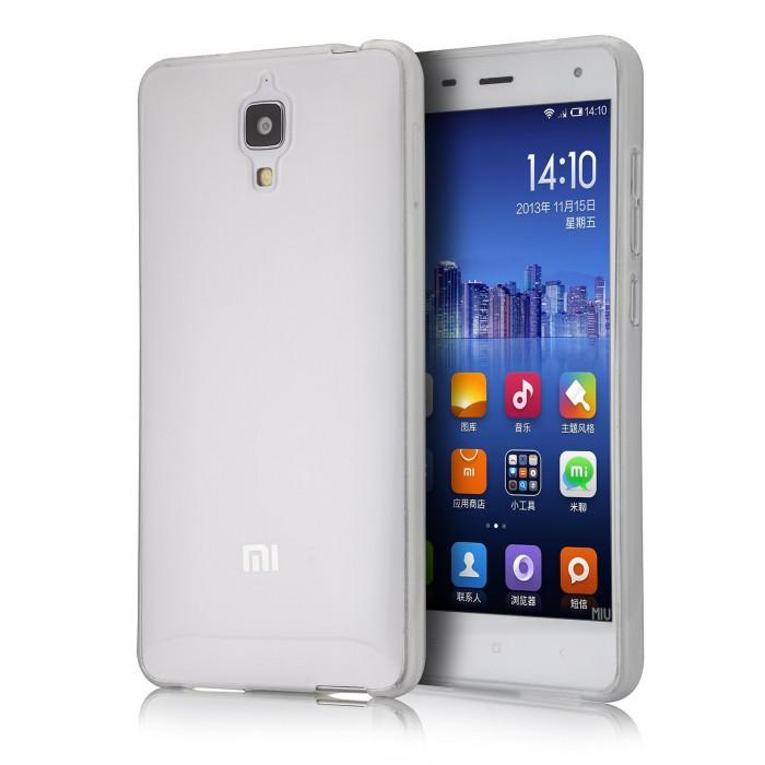 Le-migliori-cover-e-custodie-per-lo-Xiaomi-Mi4-su-Amazon-1