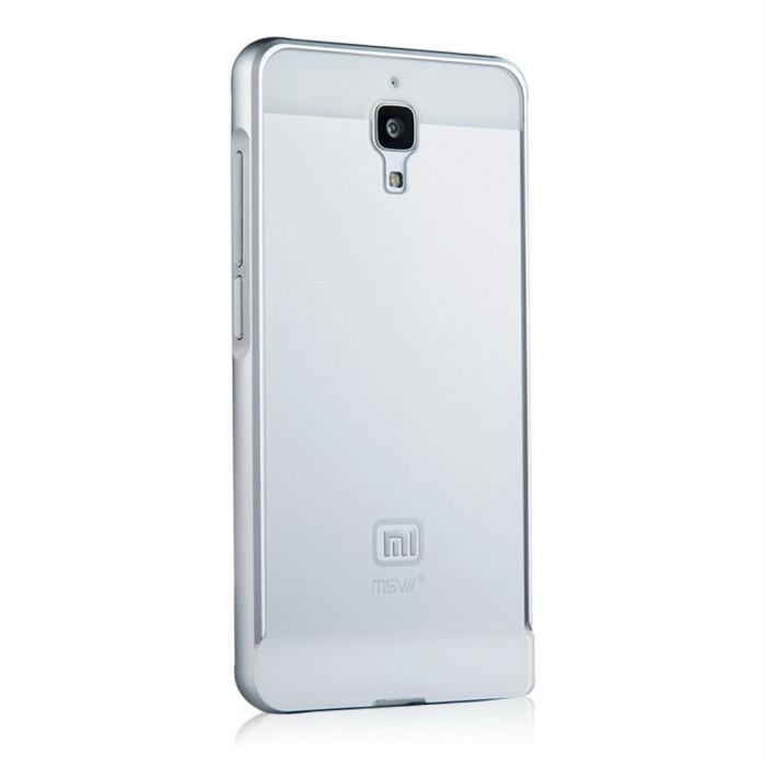 Le-migliori-cover-e-custodie-per-lo-Xiaomi-Mi4-su-Amazon-4