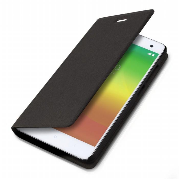 Le-migliori-cover-e-custodie-per-lo-Xiaomi-Mi4-su-Amazon-5