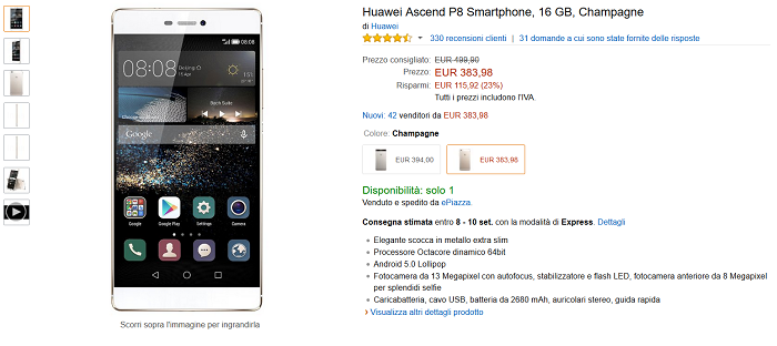Mate-S-vs-P8-confronto-specifiche-tecniche-e-funzionalità-tra-i-due-Huawei-6