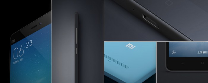 Mi4c-vs-Mi4i-confronto-differenze,-prezzi-e-specifiche-tecniche-tra-i-due-Xiaomi-6
