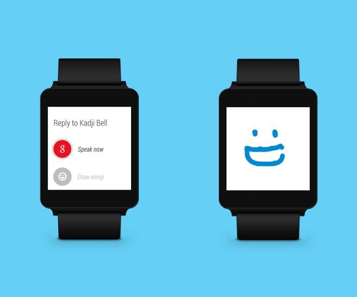 Microsoft-aggiorna-Skype-alla-versione-5.6-ora-con-supporto-ad-Android-Wear-3