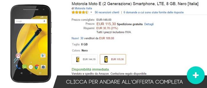Motorola-Moto-E-migliori-offerte-14092015