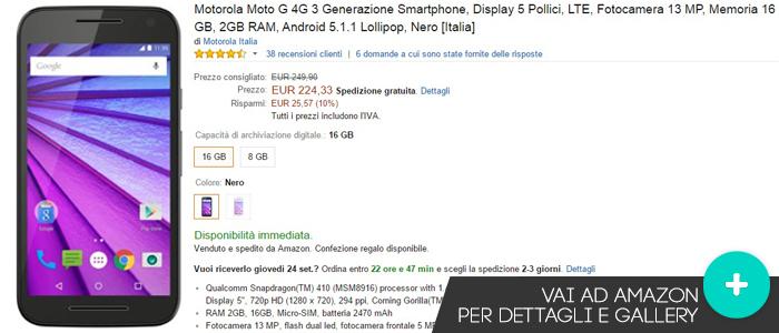 Motorola-Moto-G2015-migliori-offerte-21092015