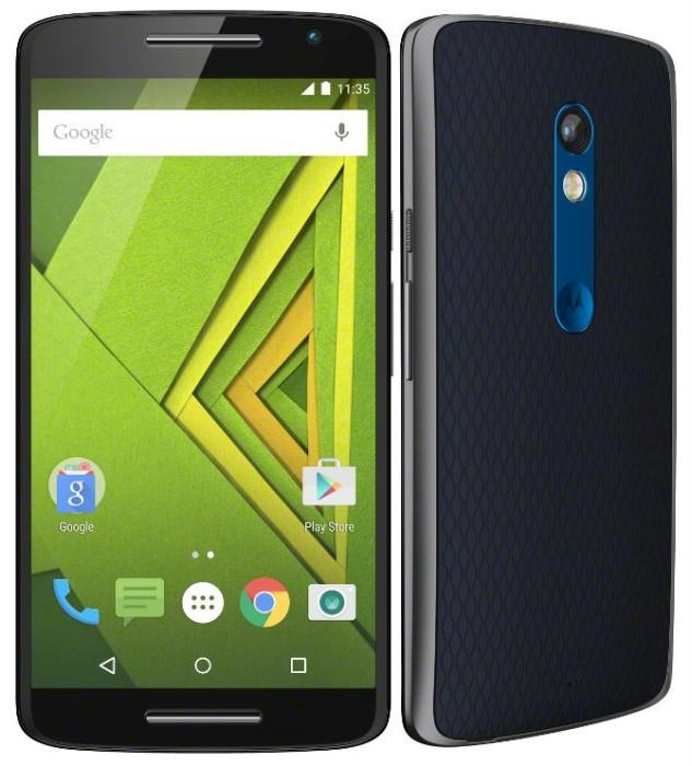 Motorola-Moto-X-Play-un-battery-phone-con-display-Full-HD-disponibile-con-Vodafone-2