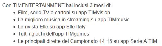 Offerta-Tim-Internet-Pack-Start-Settembre-2015-modem-Wi-Fi-4G,-2-GB-di-Internet-e-Tim-Entertainment-2