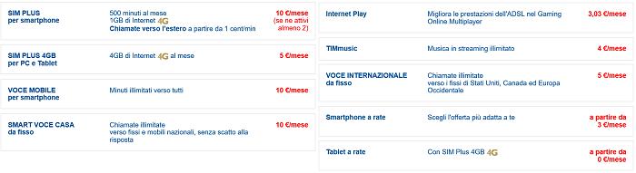 Offerta-Tim-Smart-Mobile-Settembre-2015-fisso-+-mobile-+-TIMvision-3