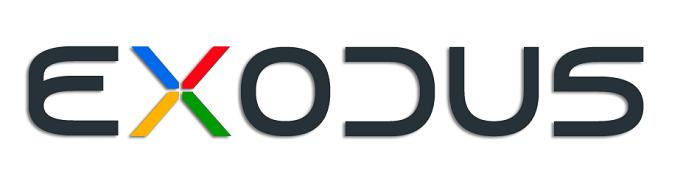 OnePlus-One-ecco-le-ROM-più-famose-e -omplete-per-il-flagship-killer-del-2014-2
