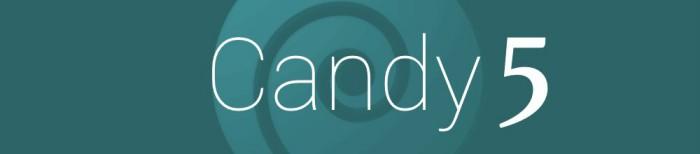 OnePlus-One-ecco-le-ROM-più-famose-e -omplete-per-il-flagship-killer-del-2014-22