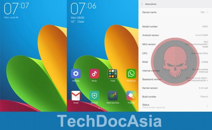 OnePlus-One-ecco-le-ROM-più-famose-e -omplete-per-il-flagship-killer-del-2014-28