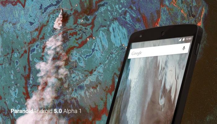 OnePlus-One-ecco-le-ROM-più-famose-e -omplete-per-il-flagship-killer-del-2014-1