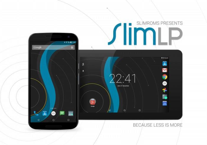 OnePlus-One-ecco-le-ROM-più-famose-e -omplete-per-il-flagship-killer-del-2014-6