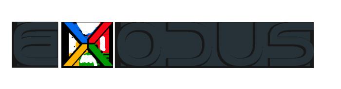 Oppo-Find-7-scegli-la-ROM-alternativa-che-fa-per-te-tra-queste-proposte-9