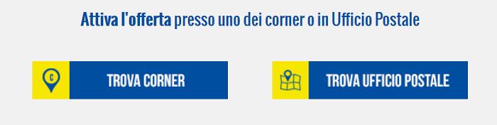 Opzione-Postemobile-Creami-Giga-Settembre-2015-fino-a-3-GB-di-Internet-extra-4