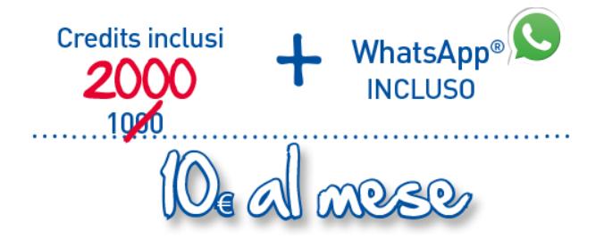 Opzione-Postemobile-Creami-Young-35-Settembre-2015-2000-crediti-e-WhatsApp-incluso-2