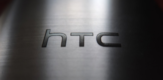 Render HTC One A9