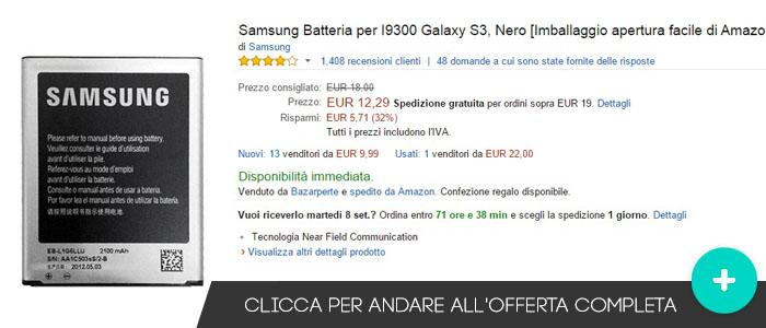 Samsung-Battery-Galaxy-S3-S3-Neo-elettronica-Settembre2015