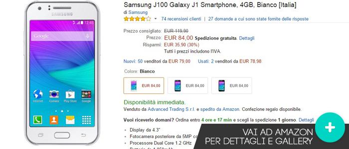 Samsung-Galaxy-J1-migliori-offerte-21092015
