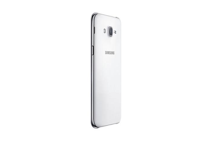 Samsung-Galaxy-J5-caratteristiche,-offerte-operatore-Vodafone-e-specifiche-tecniche-3