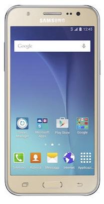 Samsung-Galaxy-J5-ecco-le-migliori-offerte-online-sul-selfie-phone-con-flash-LED-frontale-1