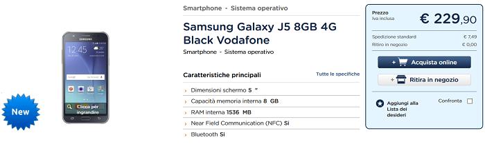 Samsung-Galaxy-J5-ecco-le-migliori-offerte-online-sul-selfie-phone-con-flash-LED-frontale-5