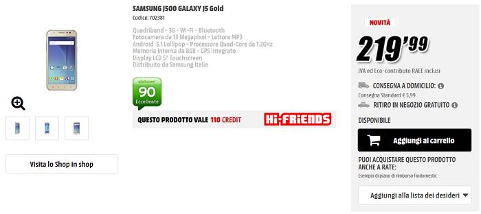 Samsung-Galaxy-J5-ecco-le-migliori-offerte-online-sul-selfie-phone-con-flash-LED-frontale-6