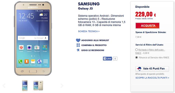 Samsung-Galaxy-J5-ecco-le-migliori-offerte-online-sul-selfie-phone-con-flash-LED-frontale-8