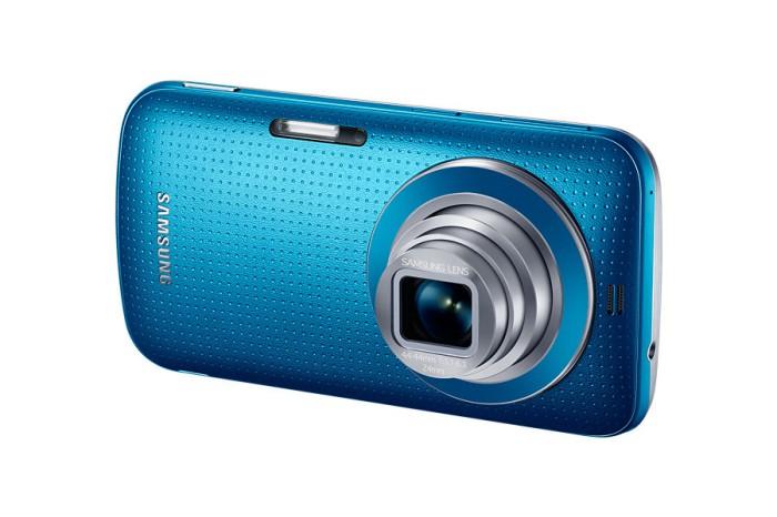 Samsung-Galaxy-K-Zoom-un-camera-phone-da-prendere-in-considerazione.-Ecco-le-offerte-4