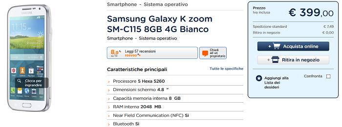 Samsung-Galaxy-K-Zoom-un-camera-phone-da-prendere-in-considerazione.-Ecco-le-offerte-7