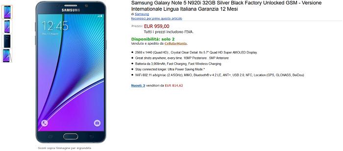 Samsung-Galaxy-Note-5-vs-Apple-iPhone-6s-Plus-confronto-differenze,-prezzi-e-specifiche-tecniche-2