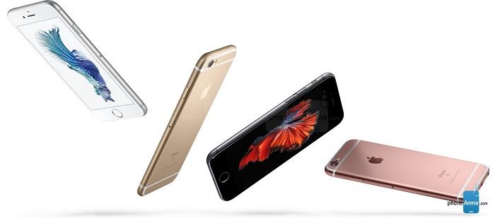 Samsung-Galaxy-Note-5-vs-Apple-iPhone-6s-Plus-confronto-differenze,-prezzi-e-specifiche-tecniche-4