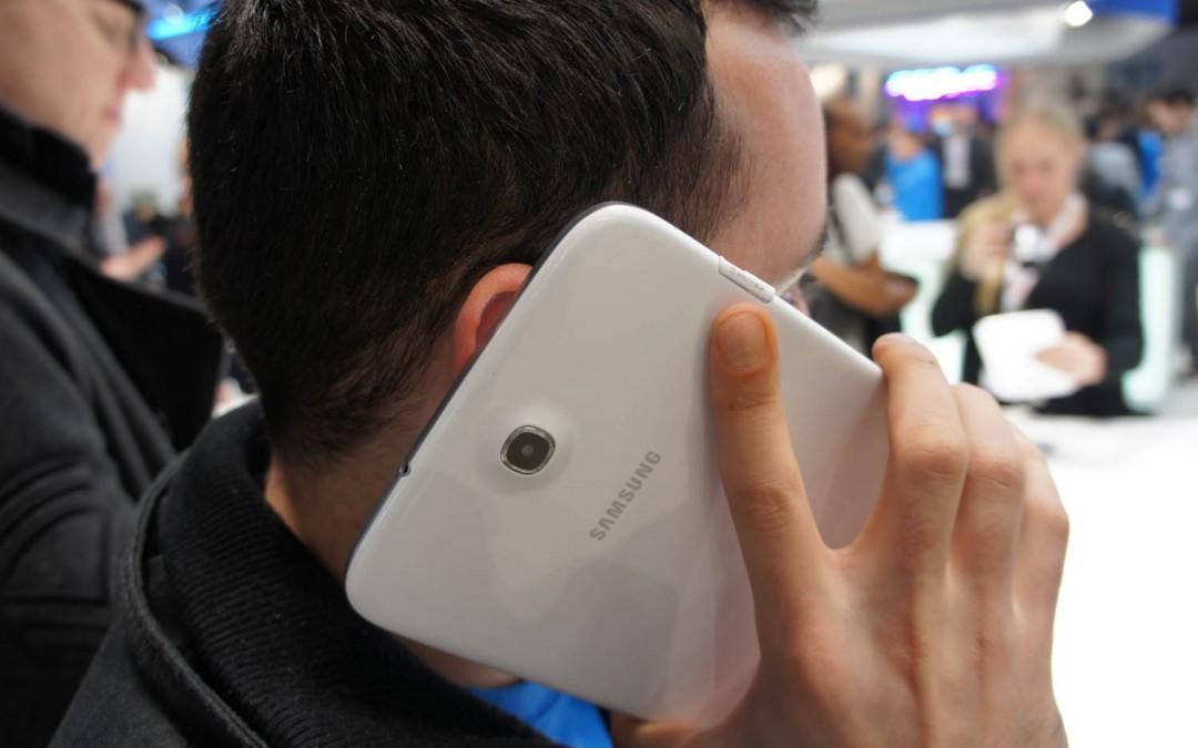 Samsung-Galaxy-Note-8.0-1-2-1-1080x675
