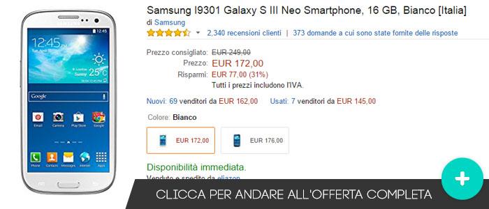 Samsung-Galaxy-S3-Neo-elettronica-Settembre2015