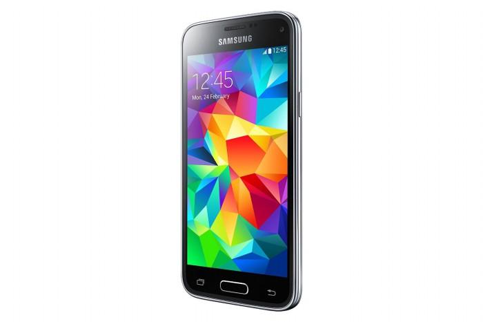 Samsung-Galaxy-S5-Mini-caratteristiche,-migliori-prezzi-e-specifiche-tecniche-4