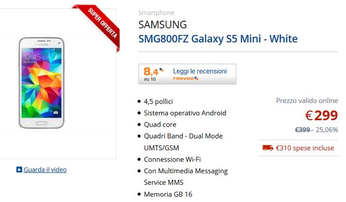 Samsung-Galaxy-S5-Mini-caratteristiche,-migliori-prezzi-e-specifiche-tecniche-6
