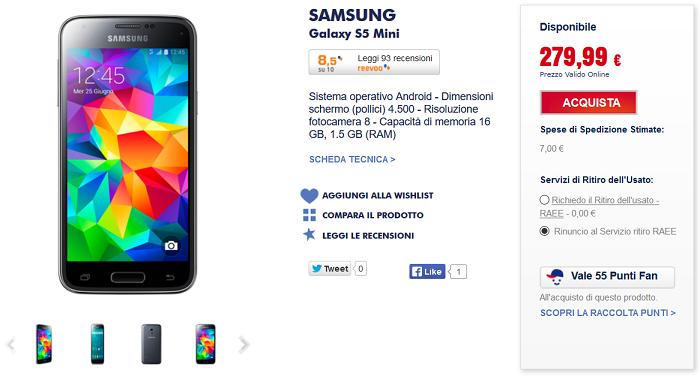 Samsung-Galaxy-S5-Mini-caratteristiche,-migliori-prezzi-e-specifiche-tecniche-7