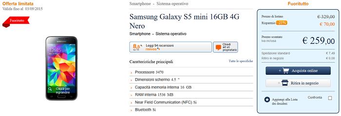 Samsung-Galaxy-S5-Mini-caratteristiche,-migliori-prezzi-e-specifiche-tecniche-8
