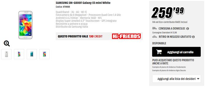Samsung-Galaxy-S5-Mini-caratteristiche,-migliori-prezzi-e-specifiche-tecniche-9