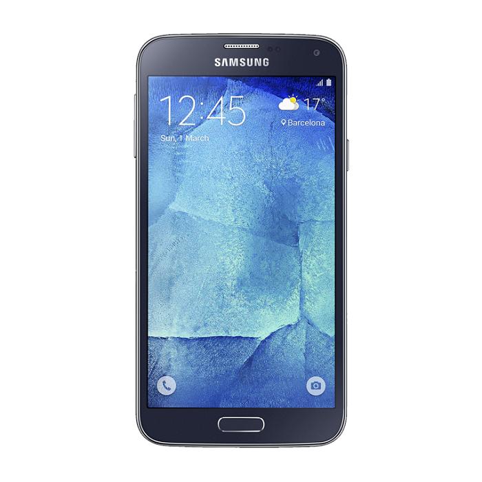 Samsung-Galaxy-S5-Neo-la-nuova-versione-potenziata-disponibile-con-Tim-2
