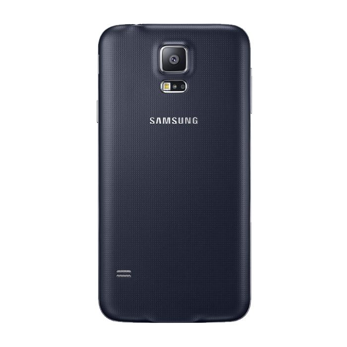 Samsung-Galaxy-S5-Neo-la-nuova-versione-potenziata-disponibile-con-Tim-3