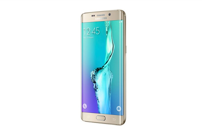 Samsung-Galaxy-S6-Edge+-il-phablet-dual-edge-anche-con-Tim-Special-e-Tre-Business-2