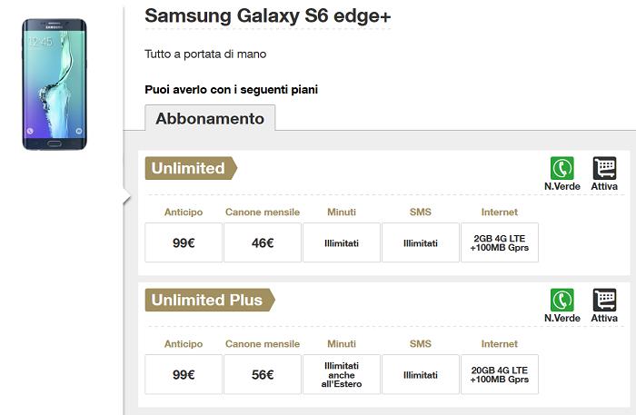 Samsung-Galaxy-S6-Edge+-il-phablet-dual-edge-anche-con-Tim-Special-e-Tre-Business-5