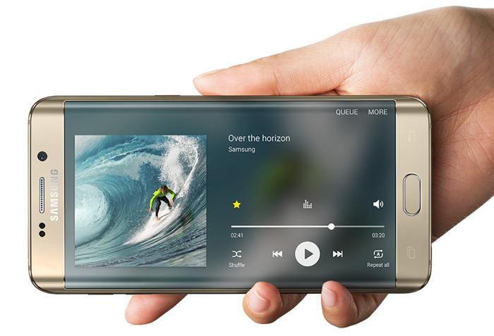 Samsung-Galaxy-S6-Edge+-il-phablet-dual-edge-anche-con-Tim-Special-e-Tre-Business-6